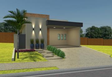 Casas / Condomínio em Bonfim Paulista , Comprar por R$650.000,00