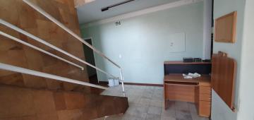 Sao Carlos Vila Monteiro (Gleba I) Salao Locacao R$ 1.500,00  Area do terreno 180.00m2 Area construida 500.00m2