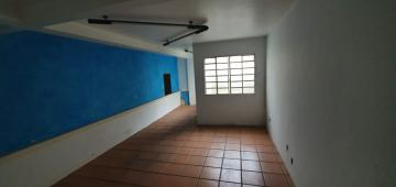 Sao Carlos Nucleo Residencial Silvio Vilari Salao Locacao R$ 11.000,00  Area do terreno 400.00m2