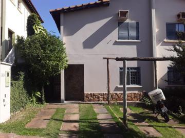 Casas / casa condominio em Ribeirão Preto , Comprar por R$400.000,00
