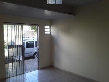 Comercial / Salão comercial em Ribeirão Preto Alugar por R$650,00