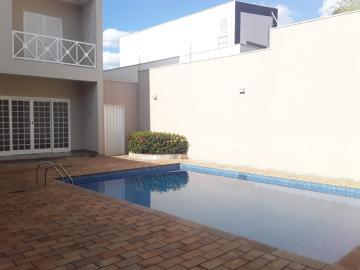 Casas / Padrão em Ribeirão Preto Alugar por R$5.000,00