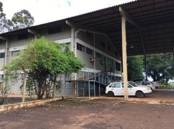 Alugar Comercial / Galpao / Barracao em Ribeirão Preto. apenas R$ 39.500,00