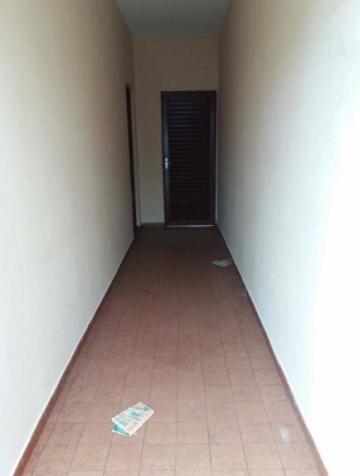 Casas / Padrão em Ribeirão Preto Alugar por R$1.000,00