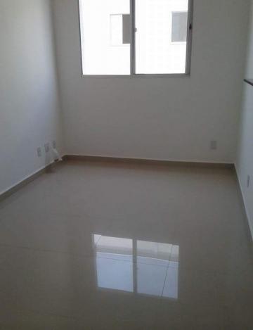 Alugar Apartamentos / Padrão em Ribeirão Preto. apenas R$ 550,00
