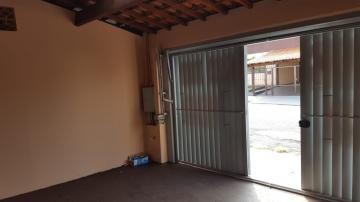 Casas / Padrão em Ribeirão Preto , Comprar por R$320.000,00