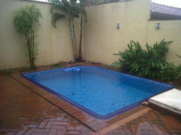 Casas / casa condominio em Ribeirão Preto , Comprar por R$575.000,00