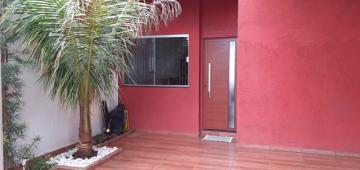 Casas / Padrão em Ribeirão Preto Alugar por R$1.450,00
