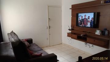 Alugar Apartamentos / Padrão em Ribeirão Preto. apenas R$ 80.000,00