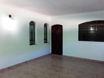 Casas / Padrão em Ribeirão Preto Alugar por R$1.300,00