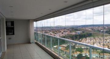 Apartamentos / Padrão em Ribeirão Preto Alugar por R$3.970,00