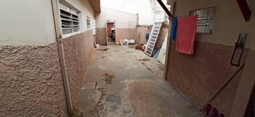 Casas / Padrão em Ribeirão Preto , Comprar por R$298.000,00