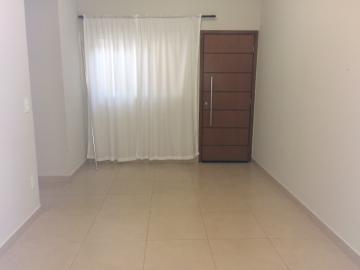 Alugar Casas / Condomínio em Brodowski. apenas R$ 1.400,00