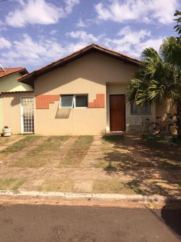 Alugar Casas / Condomínio em Ribeirão Preto. apenas R$ 410.000,00