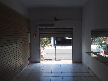 Comercial / Salão comercial em Ribeirão Preto Alugar por R$1.250,00