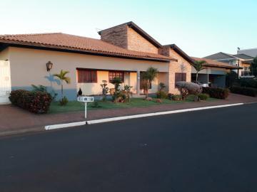Cravinhos Ana Carolina Casa Venda R$2.500.000,00 Condominio R$430,00 4 Dormitorios 8 Vagas Area construida 612.00m2