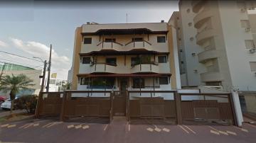 Alugar Apartamentos / Padrão em Ribeirão Preto. apenas R$ 260.000,00