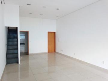 Comercial / Salão comercial em Ribeirão Preto Alugar por R$2.600,00