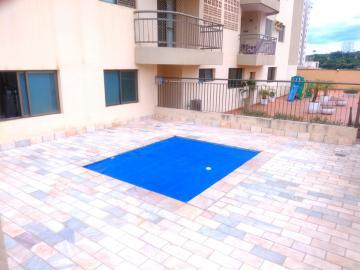 Apartamentos / Padrão em Ribeirão Preto , Comprar por R$292.000,00