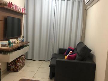 Apartamentos / Padrão em Ribeirão Preto , Comprar por R$160.000,00