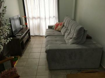 Apartamentos / Padrão em Ribeirão Preto , Comprar por R$151.900,00
