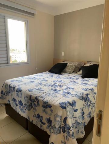 Apartamentos / Padrão em Ribeirão Preto , Comprar por R$352.000,00