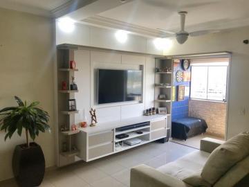 Apartamentos / Padrão em Ribeirão Preto , Comprar por R$325.000,00