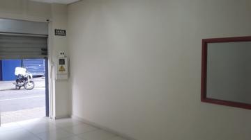 Alugar Comercial / Salão comercial em Ribeirão Preto R$ 4.500,00 - Foto 2