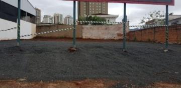 Terrenos / Lote / Terreno em Ribeirão Preto Alugar por R$2.000,00
