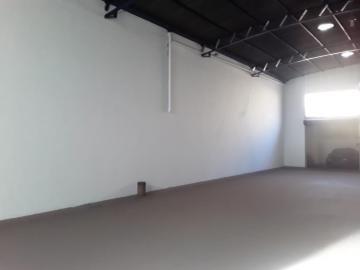 Alugar Comercial / Salão comercial em Ribeirão Preto R$ 4.000,00 - Foto 2