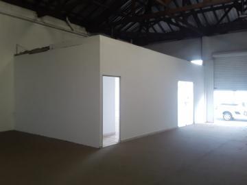 Alugar Comercial / Salão comercial em Ribeirão Preto R$ 4.000,00 - Foto 3