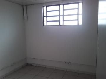 Alugar Comercial / Salão comercial em Ribeirão Preto R$ 4.000,00 - Foto 11