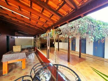 Comprar Casas / Condomínio em Brodowski R$ 750.000,00 - Foto 8