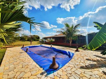 Brodowski Brodowski Casa Venda R$750.000,00 Condominio R$120,00 2 Dormitorios 10 Vagas Area construida 150.00m2