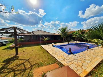 Comprar Casas / Condomínio em Brodowski R$ 750.000,00 - Foto 15