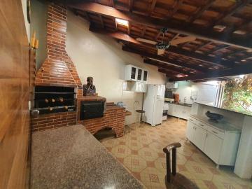 Comprar Casas / Condomínio em Brodowski R$ 750.000,00 - Foto 19