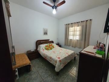 Comprar Casas / Condomínio em Brodowski R$ 750.000,00 - Foto 23