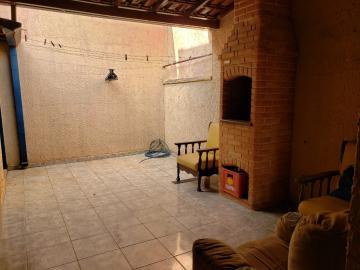 Alugar Casas / Padrão em Ribeirão Preto. apenas R$ 280.000,00