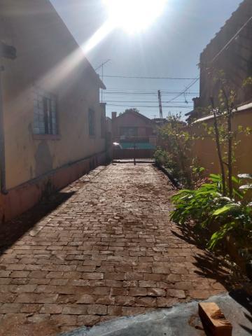 Casas / Padrão em Ribeirão Preto , Comprar por R$430.000,00