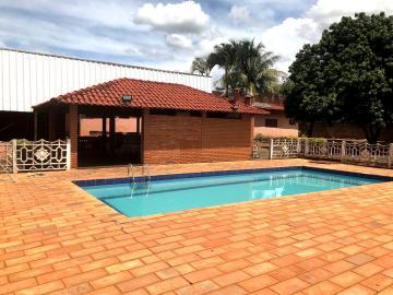 Alugar Casas / Chácara em Ribeirão Preto. apenas R$ 685.000,00