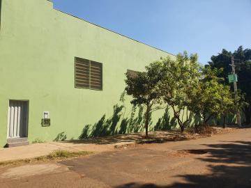 Alugar Comercial / Galpao / Barracao em Ribeirão Preto R$ 7.000,00 - Foto 2