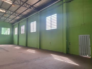 Alugar Comercial / Galpao / Barracao em Ribeirão Preto R$ 7.000,00 - Foto 3