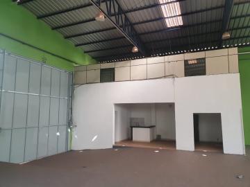 Alugar Comercial / Galpao / Barracao em Ribeirão Preto R$ 7.000,00 - Foto 11