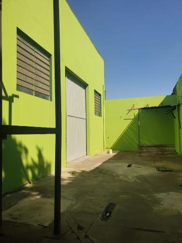 Alugar Comercial / Galpao / Barracao em Ribeirão Preto R$ 7.000,00 - Foto 25