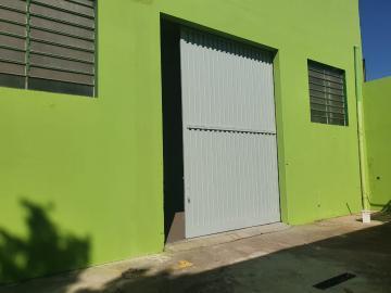 Alugar Comercial / Galpao / Barracao em Ribeirão Preto R$ 7.000,00 - Foto 24
