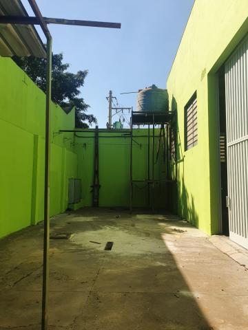 Alugar Comercial / Galpao / Barracao em Ribeirão Preto R$ 7.000,00 - Foto 26