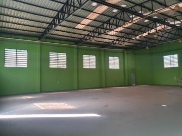 Alugar Comercial / Galpao / Barracao em Ribeirão Preto R$ 7.000,00 - Foto 5