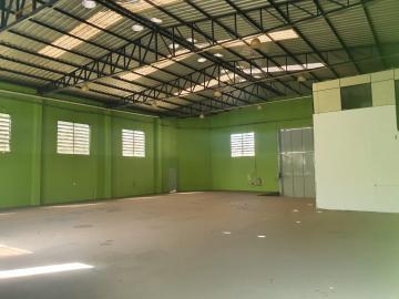 Alugar Comercial / Galpao / Barracao em Ribeirão Preto R$ 7.000,00 - Foto 6