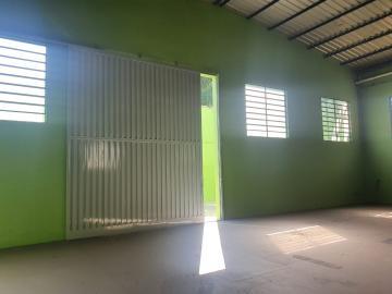 Alugar Comercial / Galpao / Barracao em Ribeirão Preto R$ 7.000,00 - Foto 22