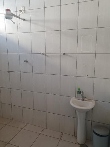 Alugar Comercial / Galpao / Barracao em Ribeirão Preto R$ 7.000,00 - Foto 18